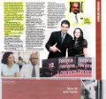 NST 8th Aug 2008 p2 Article