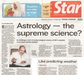 Star Article